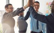 Jak hodnotit vaši PPC agenturu