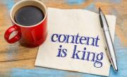 Jak rozvíjet obsah eshopu pro uživatele a vyhledávače? - AIRA Blog