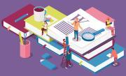 Copywriting, pragmatika, relevance