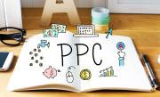 7 chyb v PPC kampaních