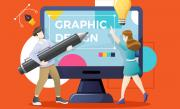 Trendy grafického designu 2021