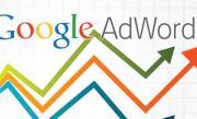jak zlepšit google adwords?
