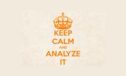 měření webu v google analytics