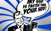 nebojte se SSD