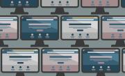 Uniformita webu
