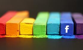 Soukromí na Facebooku