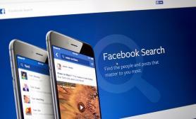 Přiveďte zákazníky z Facebooku na web
