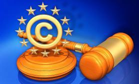 Směrnice o autorském právu