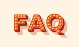 SEO: Velký FAQ