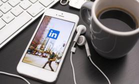 Vylaďte si LinkedIn profil!