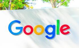 Ilustrativní obrázek Google