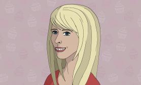Lucie Svobodová, Aira GROUP
