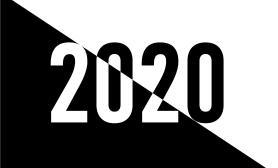 Trendy webdesignu pro rok 2020: Minimalismus? Ano!