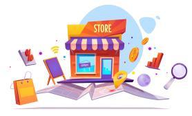 Marketingové strategie pro malé firmy
