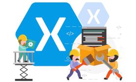 TOP 10 aplikací vyvinutých prostřednictvím frameworku Xamarin