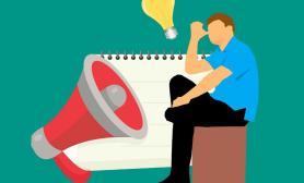 Je obsahový zážitek nový obsahový marketing?