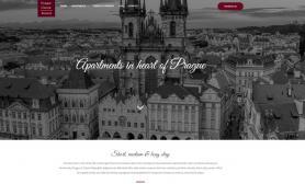Prague Classic Rental
