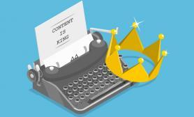 Rozdíl mezi SEO copywritingem a klasickým copywritingem
