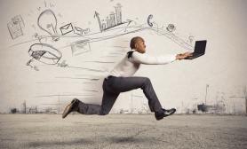 5 věcí, na které myslet při správě sítě