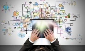 webové projekty a jejich úspěch