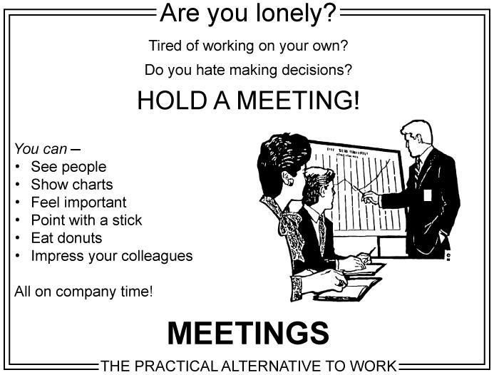 Project management v praxi