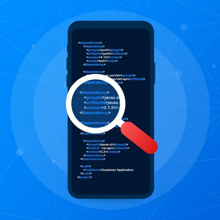 Nejčastější chyby při vývoji mobilních aplikací