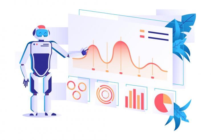 Chytré kampaně Google – jednoduché, ale ne vždy účinné řešení