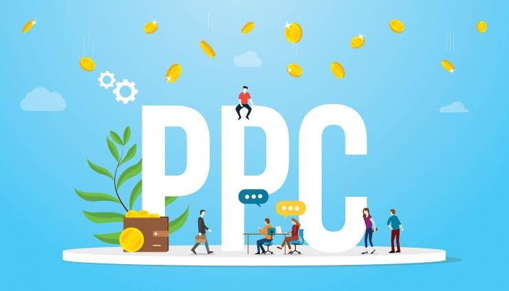 PPC audit zdarma | Aira GROUP
