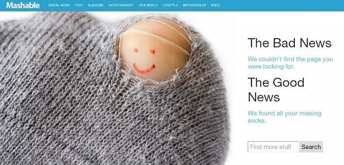 obrázek mashable 404