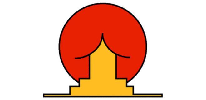 nejhorší logo