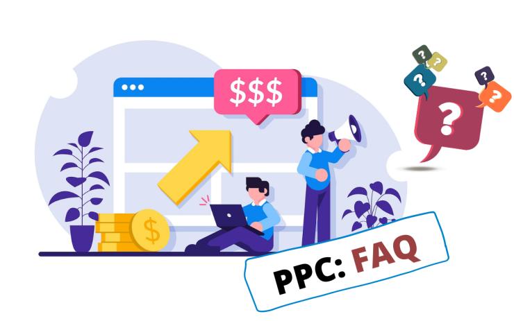 PPC FAQ