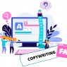 Copywriting - FAQ