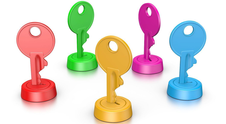5 klíčů k odemčení síly Google Analytics