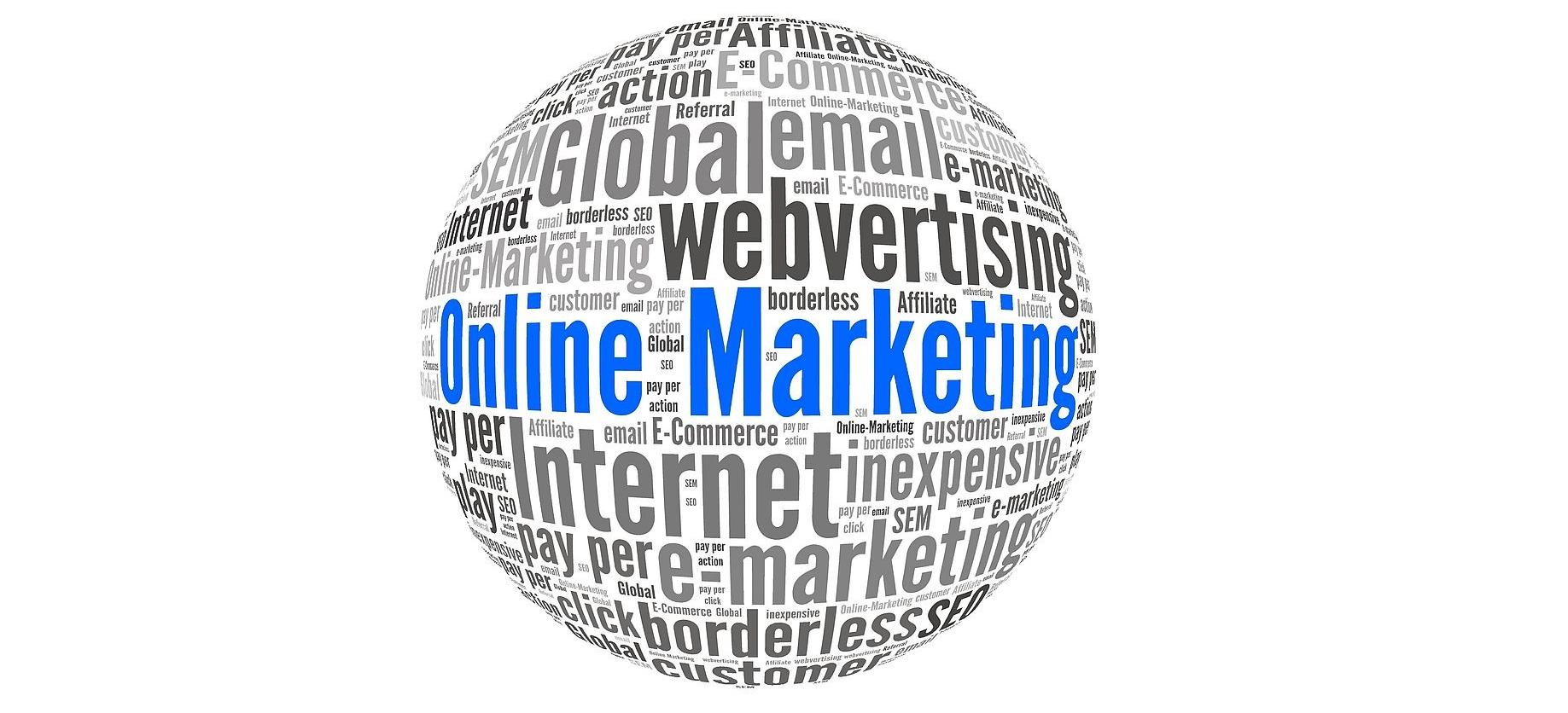 Zorientujte se v džungli marketingových výrazů