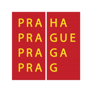 Logo Prahy