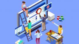 Přístupnost webových stránek